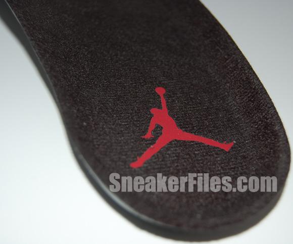 Air Jordan 13 (XIII) Black Red Bred 2013 Epic Look