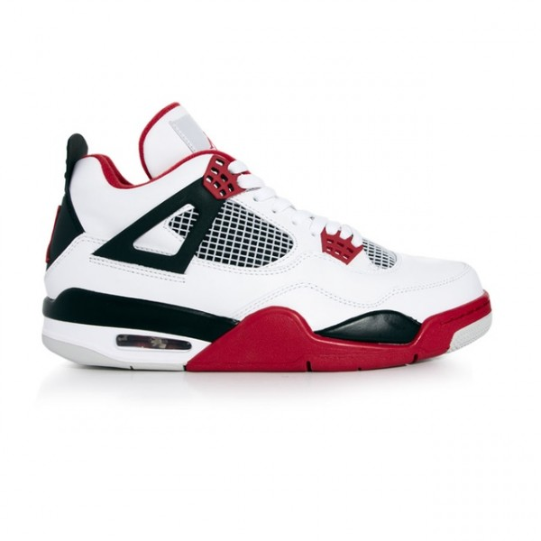 air-jordan-4-fire-red-restock-at-offspring