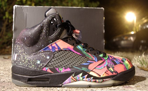 air-jordan-5-fresh-prince-custom-1