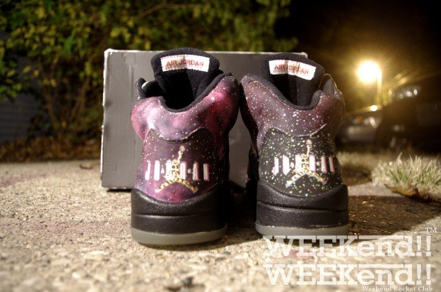 air-jordan-5-fresh-prince-custom-4