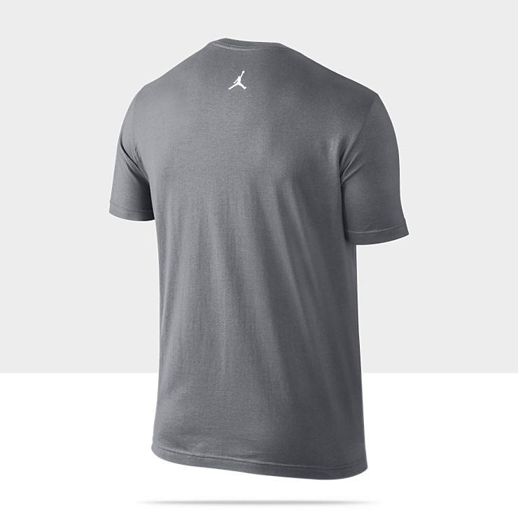 air-jordan-ix-9-cool-grey-angree-t-shirt-2