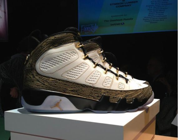 air-jordan-ix-9-doernbecher-9-new-images-1
