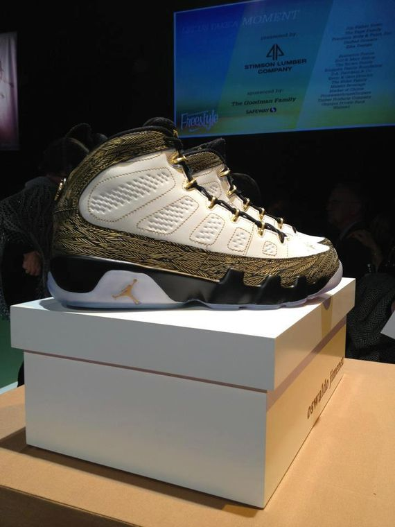 air-jordan-ix-9-doernbecher-9-new-images-2