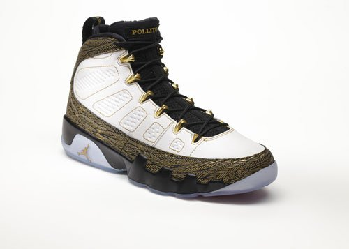 air-jordan-ix-9-doernbecher-first-look-2