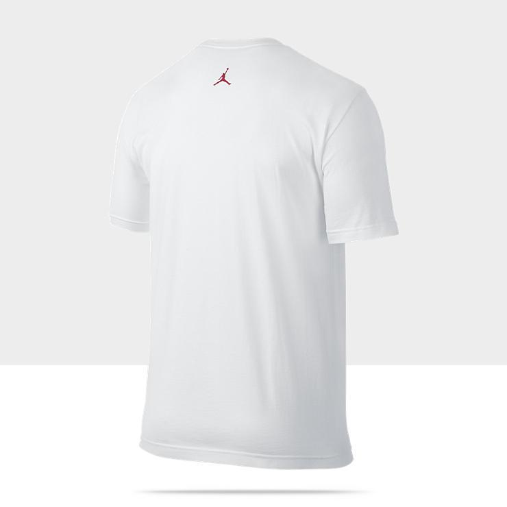 air-jordan-ix-9-olive-angree-t-shirt-2
