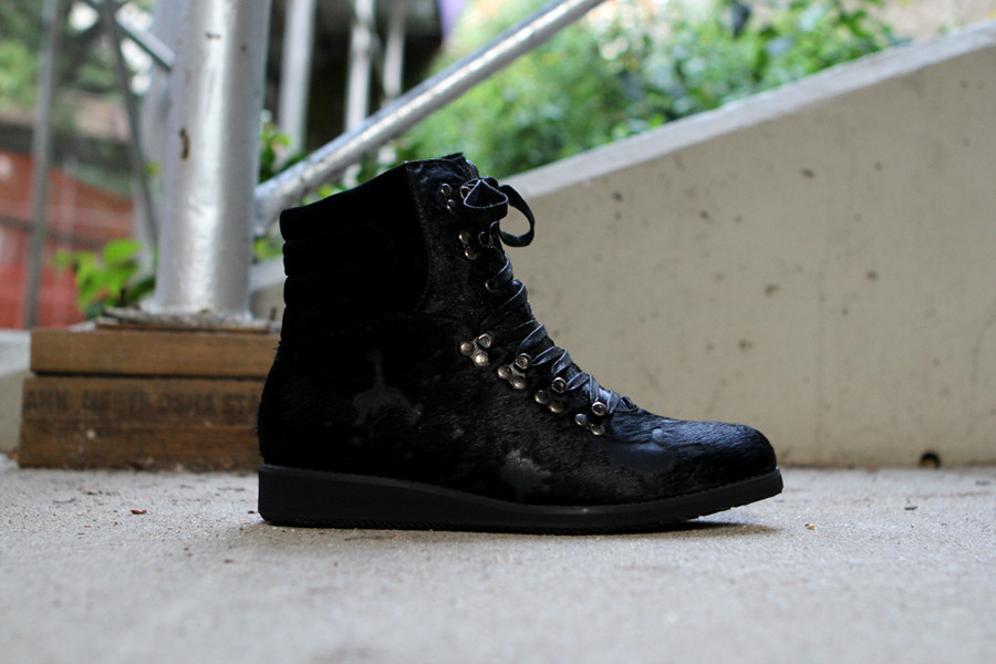 android-homme-aurora-boot-black-2