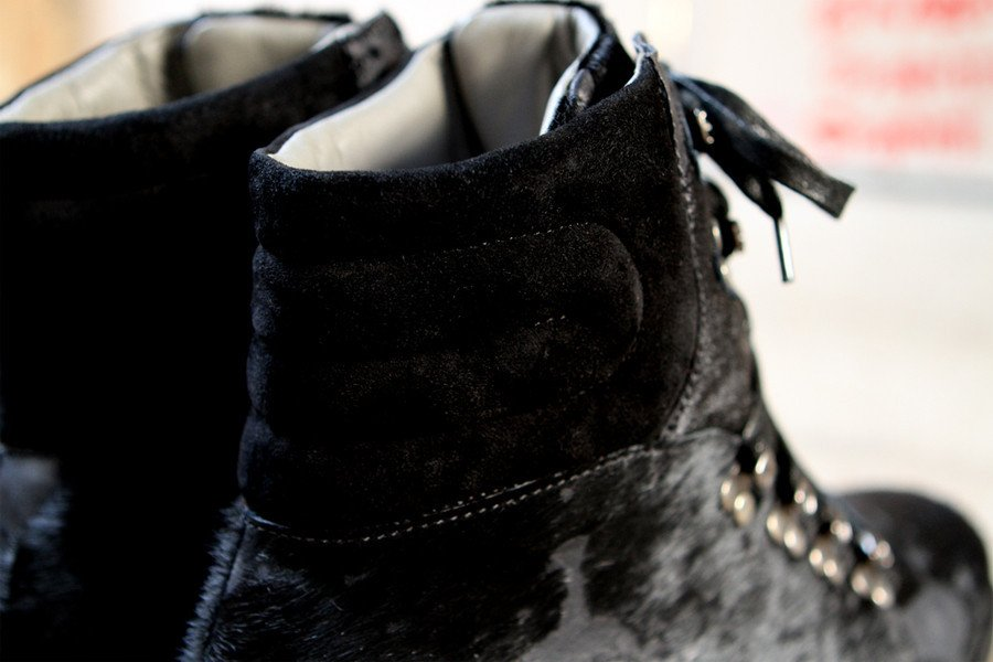android-homme-aurora-boot-black-4