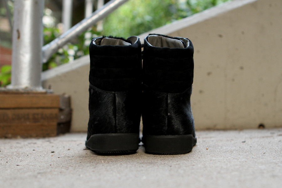 android-homme-aurora-boot-black-6