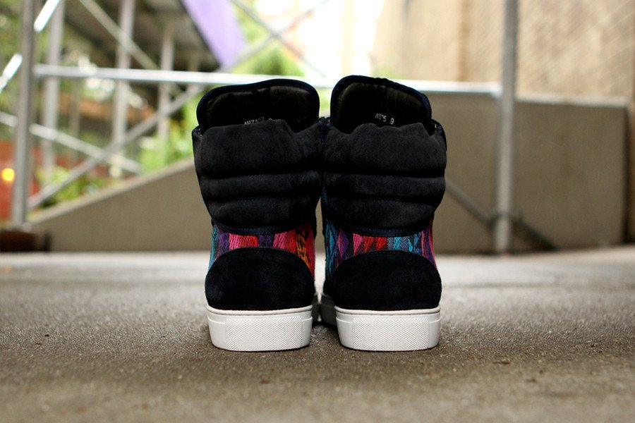 android-homme-propulsion-1.5-tribal-navy-5