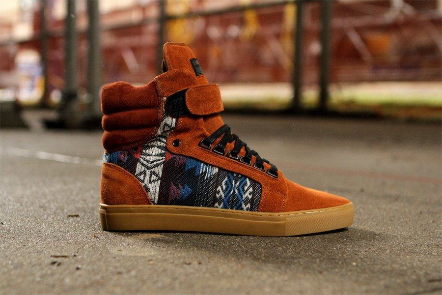 android-homme-propulsion-hi-1.5-tribal-tan-1