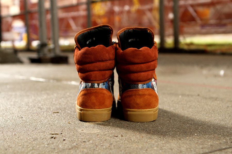 android-homme-propulsion-hi-1.5-tribal-tan-5