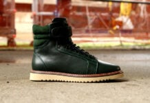 android-homme-propulsion-hi-dark-green-1