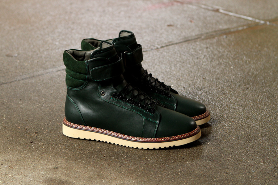 android-homme-propulsion-hi-dark-green-2