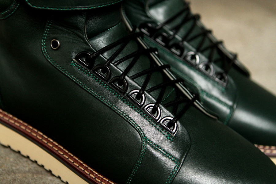 android-homme-propulsion-hi-dark-green-3