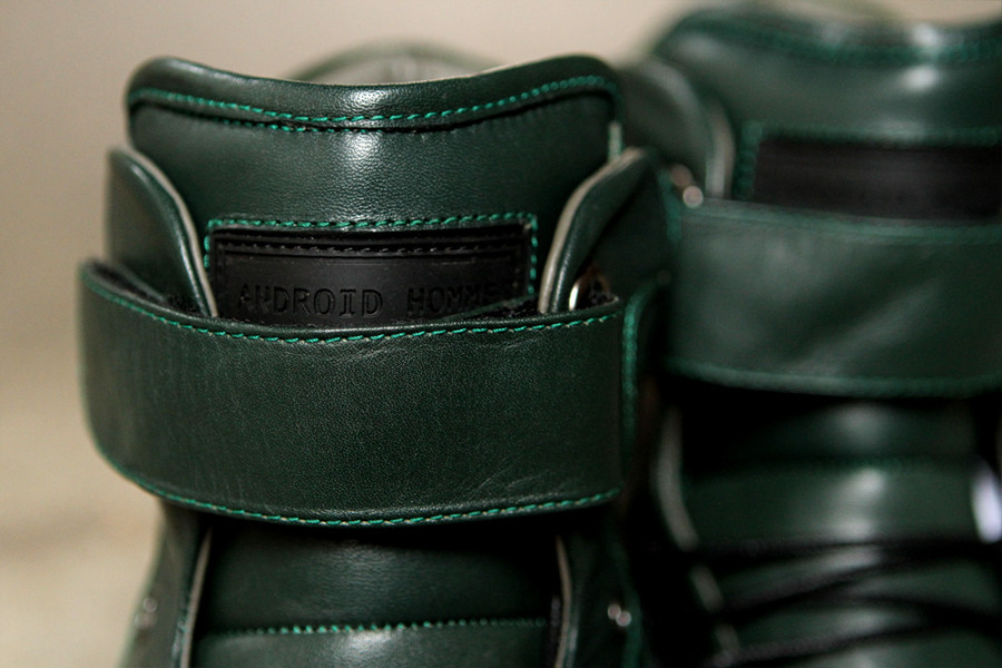 android-homme-propulsion-hi-dark-green-4