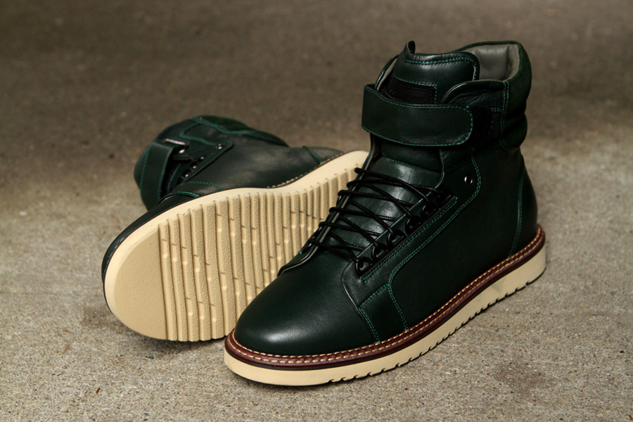 android-homme-propulsion-hi-dark-green-5