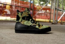 android-homme-the-grid-green-camo-1