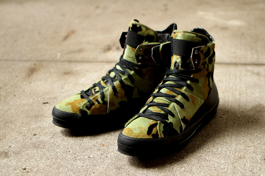 android-homme-the-grid-green-camo-2