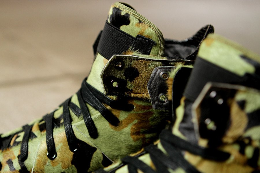 android-homme-the-grid-green-camo-3