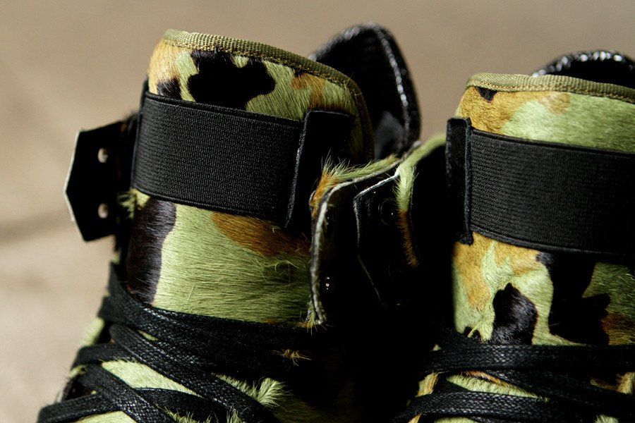android-homme-the-grid-green-camo-4