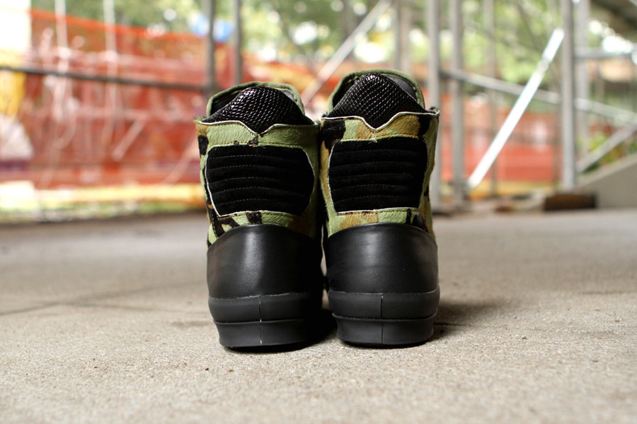 android-homme-the-grid-green-camo-5