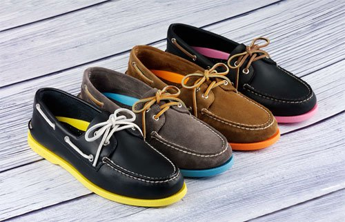 barneys-sperry-top-sider