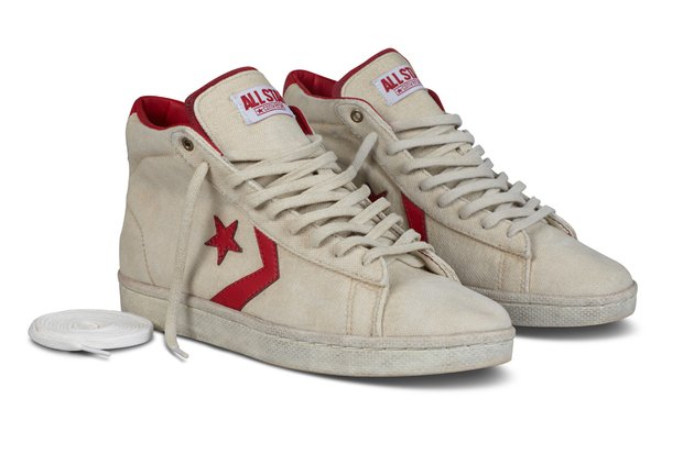 clot-converse-first-string-pro-leather-collection-1
