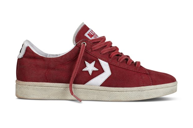 clot-converse-first-string-pro-leather-collection-2