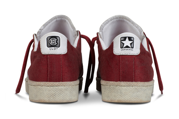 clot-converse-first-string-pro-leather-collection-3