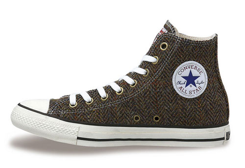 converse-chuck-taylor-all-star-hi-harris-tweed