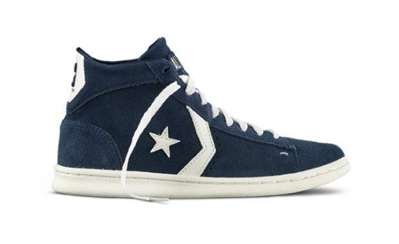 converse-pro-leather-suede-fall-winter-12-collection-1