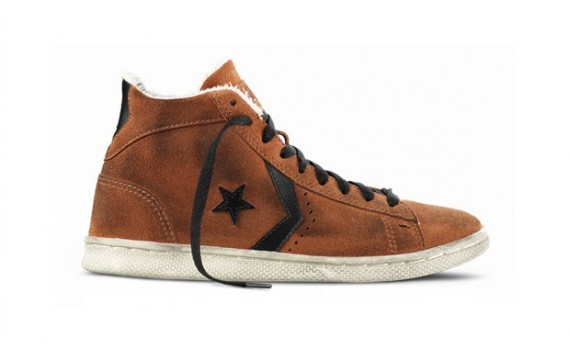converse-pro-leather-suede-fall-winter-12-collection-10