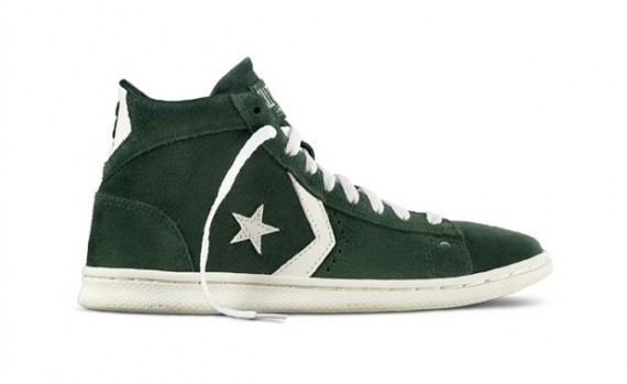 converse-pro-leather-suede-fall-winter-12-collection-2