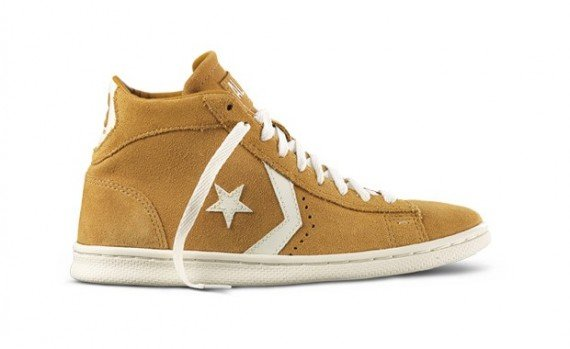 converse-pro-leather-suede-fall-winter-12-collection-3