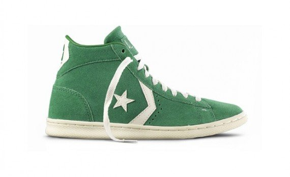 converse-pro-leather-suede-fall-winter-12-collection-4