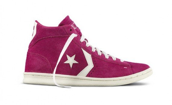 converse-pro-leather-suede-fall-winter-12-collection-5