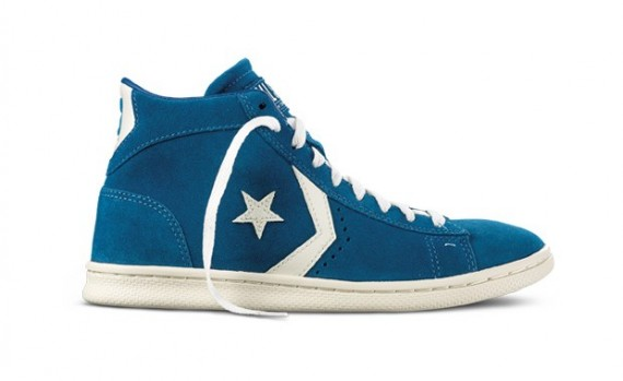 converse-pro-leather-suede-fall-winter-12-collection-6
