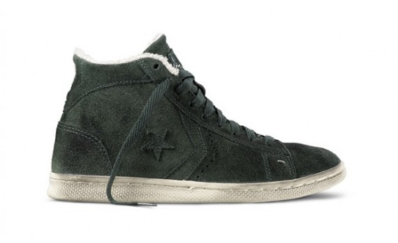converse-pro-leather-suede-fall-winter-12-collection-7