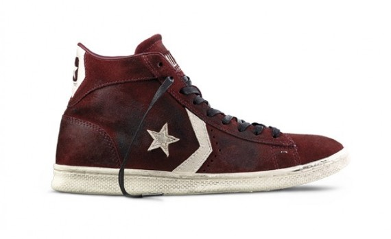 converse-pro-leather-suede-fall-winter-12-collection-8