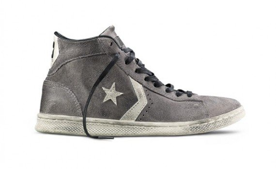converse-pro-leather-suede-fall-winter-12-collection-9