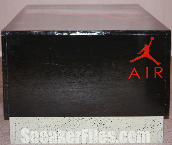 custom-air-jordan-4-box-coffee-table-2