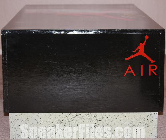 custom-air-jordan-4-box-coffee-table-2