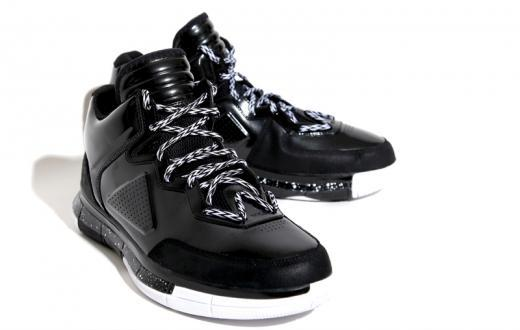 dwyane-wades-new-li-ning-sneaker-unveiled-1