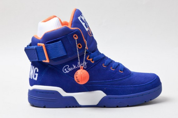 ewing-33-hi-blue-suede-and-black-leather-release-date-2