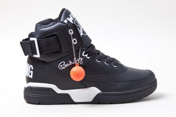 ewing-33-hi-blue-suede-and-black-leather-release-date-3