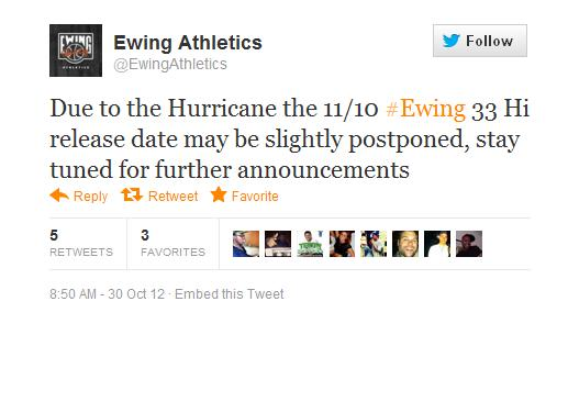 ewing-33-hi-november-10th-release-date-postponed-1