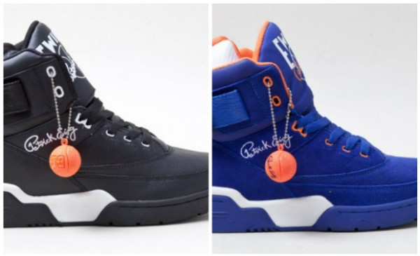 ewing-33-hi-november-10th-release-date-postponed