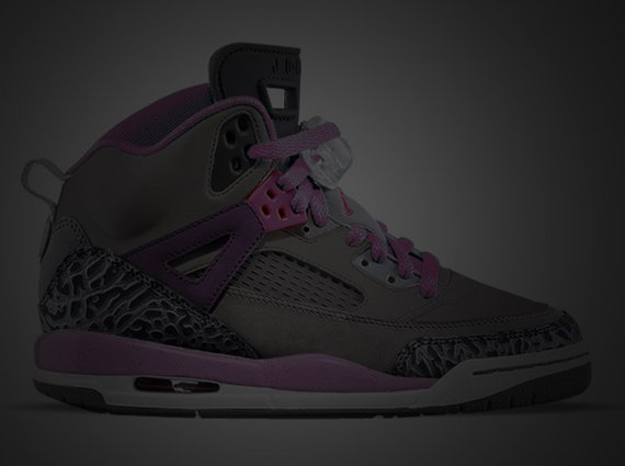 jordan-spizike-gs-cool-grey-purple-earth-white-liquid-pink-preview
