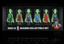 mindstyle-coolrain-nba-blog-in-the-dark-collectible-figures