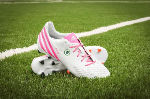 mls-stars-to-debut-mi-adidas-breast-cancer-awareness-cleats-4